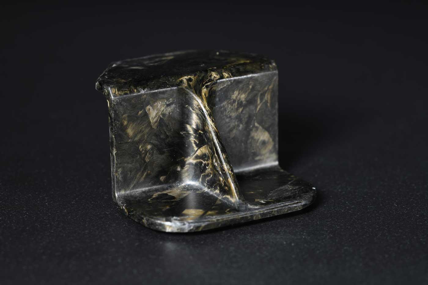 Photo Carbonium Structure- Lavoisier Composites