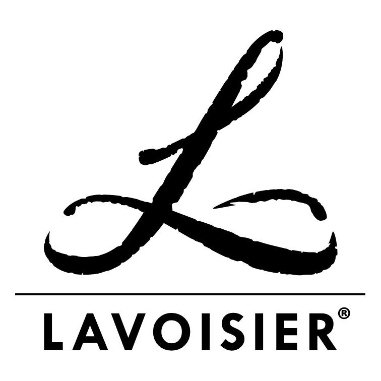 Logo Lavoisier Composites