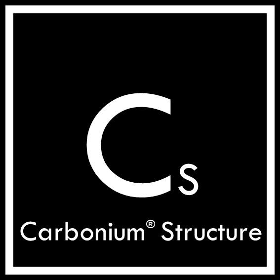 Logo Carbonium Structure- Lavoisier Composites
